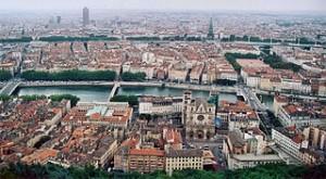 Devis macon a Lyon