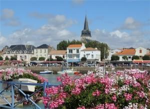 Exemple de devis en maçonnerie (en Vendée)