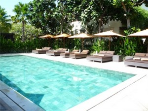 Devis pour une piscine - Cout entretien piscine chauffee ...