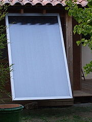 Devis de chauffage electrique ou solaire