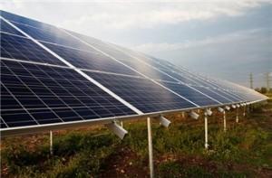 Le chauffage solaire et le photovoltaique