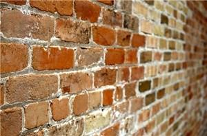 Devis rapide pour une démolition de mur
