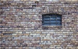 Restauration d'un bâtiment en pierre