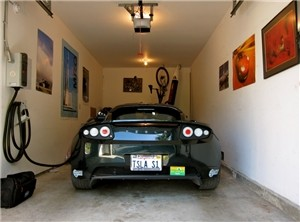 Prix au m pour une peinture du sol de garage ou piscine for Peinture de sol pour garage